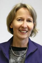 Carmen Leicht-Scholten